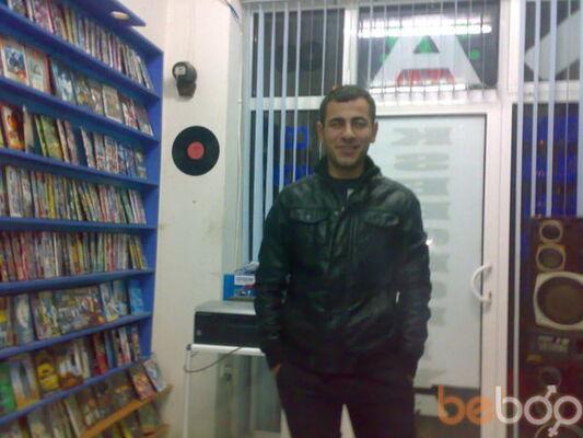 Фото мужчины mamedtagi, Гянджа, Азербайджан, 30
