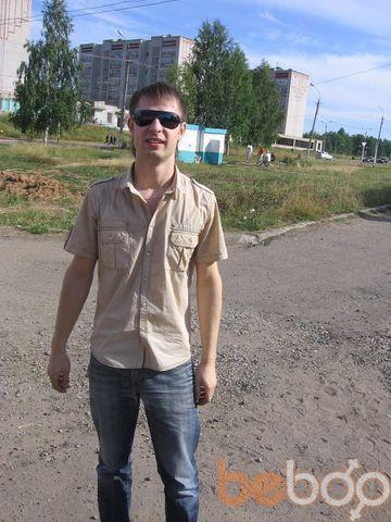 Фото мужчины kvone, Киров, Россия, 31