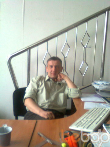 Фото мужчины petr, Минск, Беларусь, 43