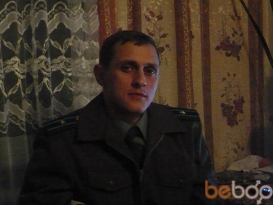 Фото мужчины Ivan240, Липецк, Россия, 39