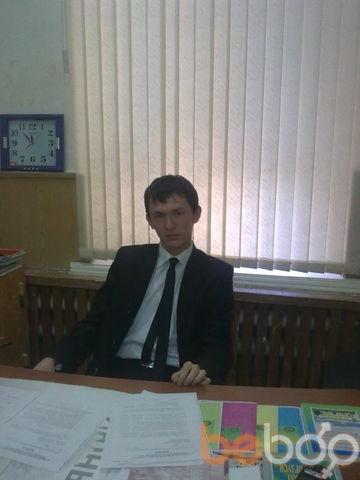 Фото мужчины xurshid, Ташкент, Узбекистан, 26