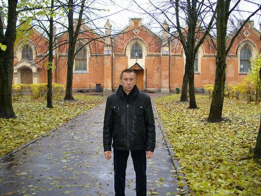 Фото мужчины вячечлав, Оха, Россия, 54