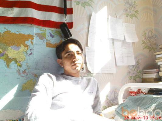 Фото мужчины adolf, Витебск, Беларусь, 35
