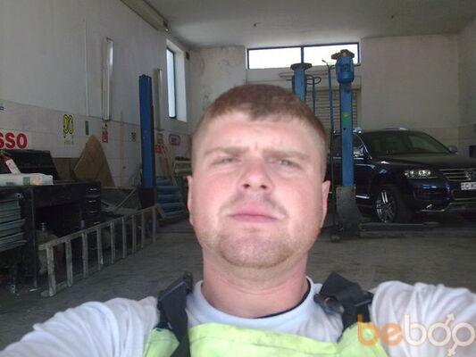 Фото мужчины ceban22, Кишинев, Молдова, 29