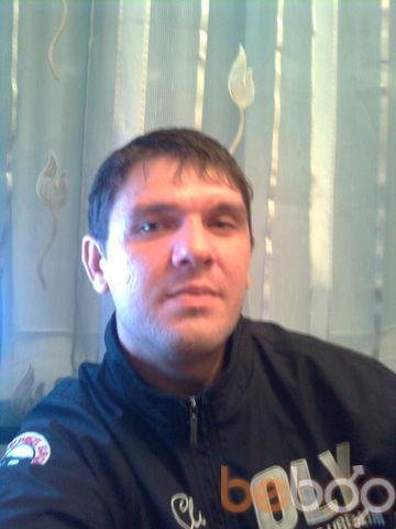 Фото мужчины жуки, Москва, Россия, 37