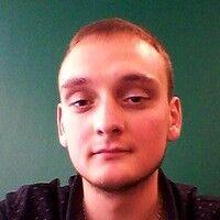 Фото мужчины Aleksandr, Рубежное, Украина, 21