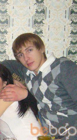 Фото мужчины Cepeжa, Гурьевск, Россия, 25