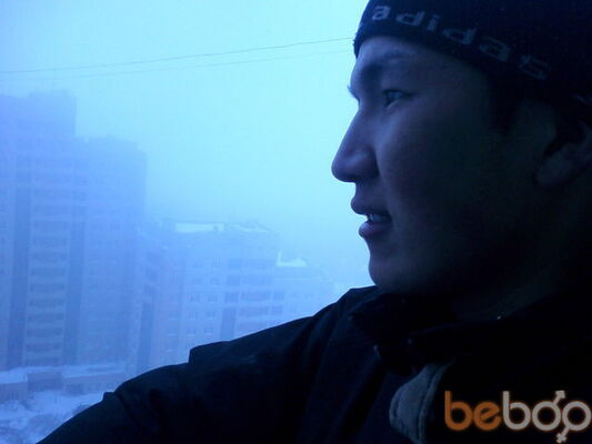 Фото мужчины bolsun, Бишкек, Кыргызстан, 29