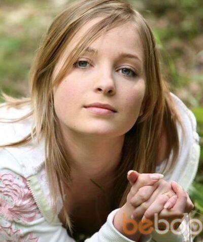 Фото девушки nata, Аксай, Казахстан, 34