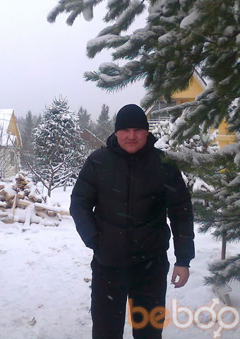 Фото мужчины Крадущий2, Solna, Швеция, 37