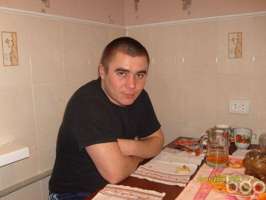 Фото мужчины Shura, Днепродзержинск, Украина, 34