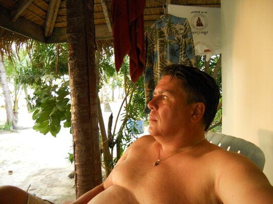 Фото мужчины Станислав, Ульяновск, Россия, 42