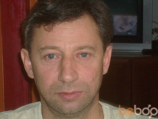 Фото мужчины sera, Киев, Украина, 37