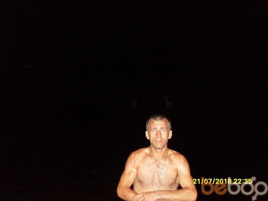 Фото мужчины куни лизун, Саратов, Россия, 39