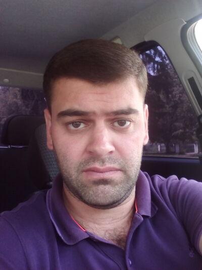 Фото мужчины Krasavchik, Нальчик, Россия, 32