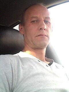 Фото мужчины слава, Острогожск, Россия, 42