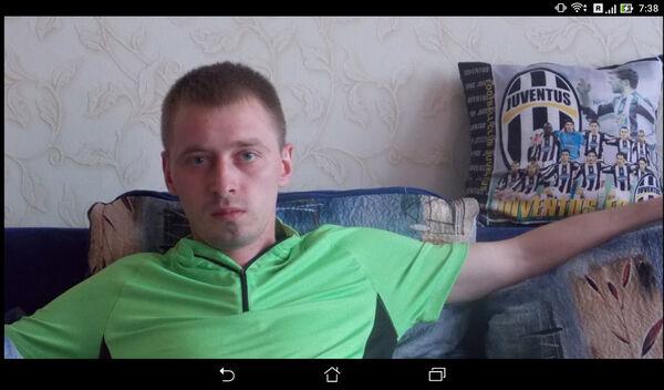 Фото мужчины Александр, Петропавловск-Камчатский, Россия, 29