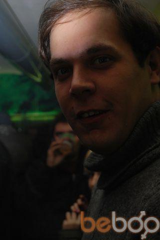 Фото мужчины KERIL, Москва, Россия, 31