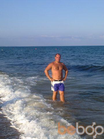 Фото мужчины ROMA_N, Тула, Россия, 37