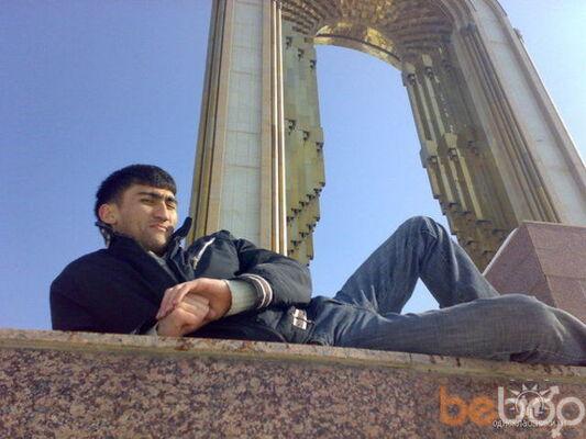 Фото мужчины sharafjon, Душанбе, Таджикистан, 32