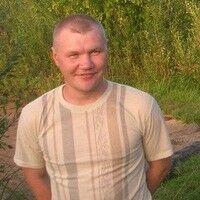 Фото мужчины Денис, Санкт-Петербург, Россия, 34