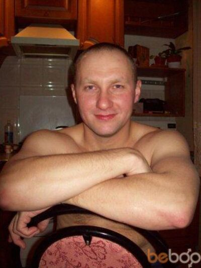 Фото мужчины DIMA, Витебск, Беларусь, 42