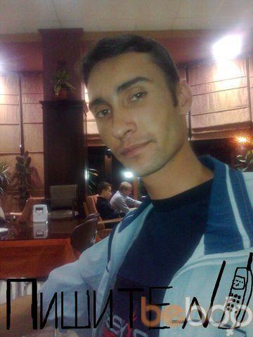 Фото мужчины Agressive, Джизак, Узбекистан, 37