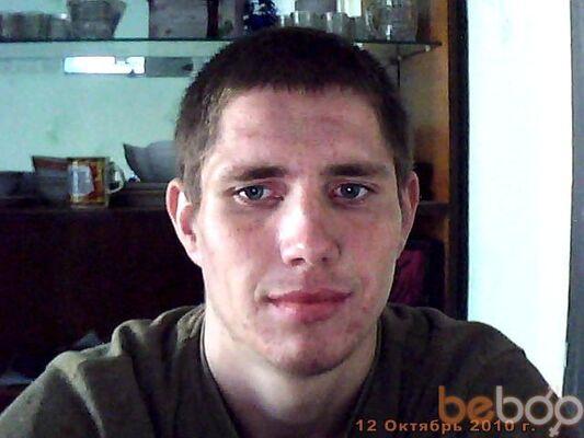 Фото мужчины huaran, Бендеры, Молдова, 27