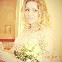 Фото девушки Alina, Киев, Украина, 19