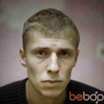 Фото мужчины deronaco, Витебск, Беларусь, 33