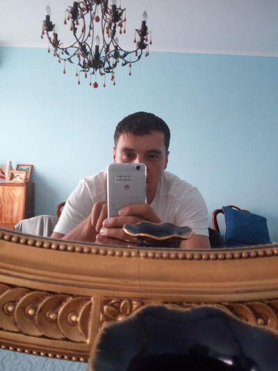 Фото мужчины каюм, Алматы, Казахстан, 38