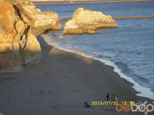 Фото мужчины KIRIL, Entroncamento, Португалия, 42