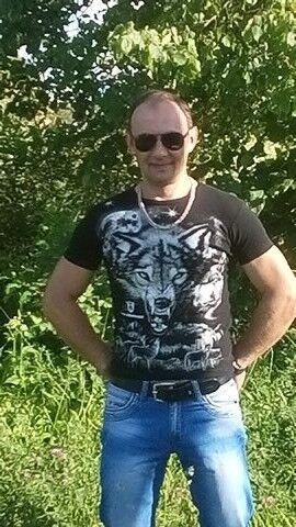 Фото мужчины Валерий, Слуцк, Беларусь, 38