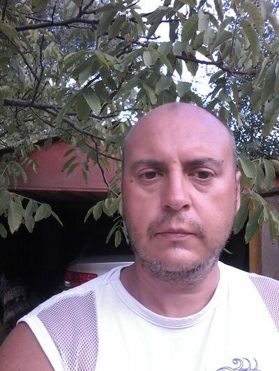 Фото мужчины Владимир, Запорожье, Украина, 40