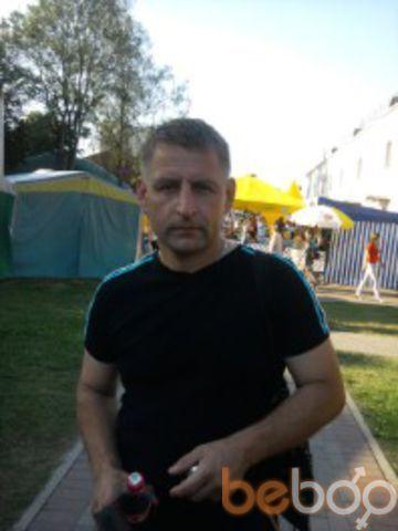 Фото мужчины mikki151515, Витебск, Беларусь, 37