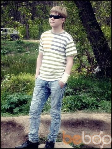 Фото мужчины зидан, Тула, Россия, 43