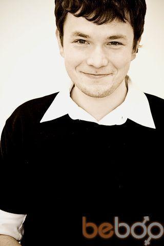 Фото мужчины Frenk, Ижевск, Россия, 29