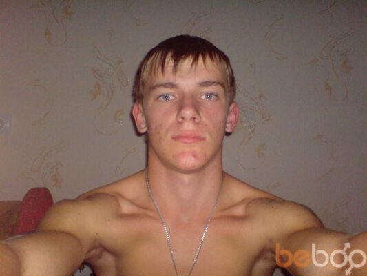 Фото мужчины Alex, Луцк, Украина, 24