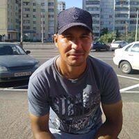Знакомства Казань, фото мужчины Алишер, 38 лет, познакомится для флирта