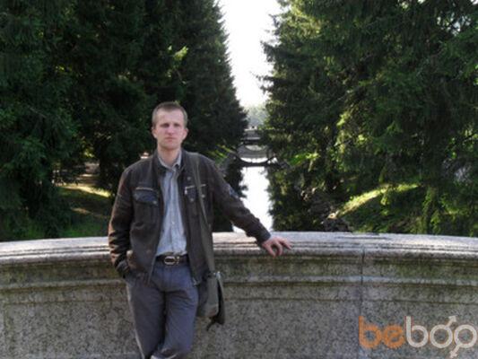 Фото мужчины Андрей, Тверь, Россия, 33