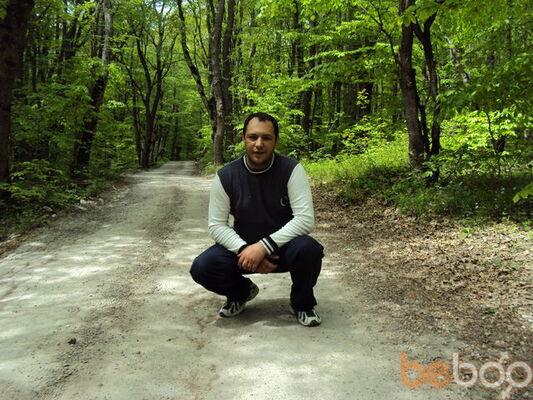 Фото мужчины baliga27, Баку, Азербайджан, 36