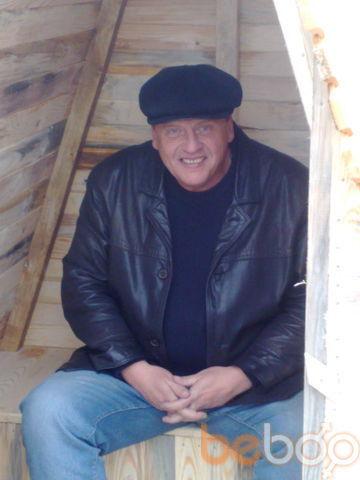 Фото мужчины bocman, Бельцы, Молдова, 47