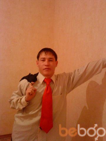 Фото мужчины я люблю xxx, Серпухов, Россия, 32