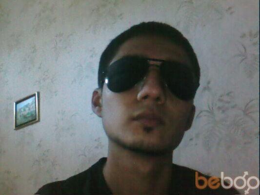 Фото мужчины Рустамчик, Ташкент, Узбекистан, 26