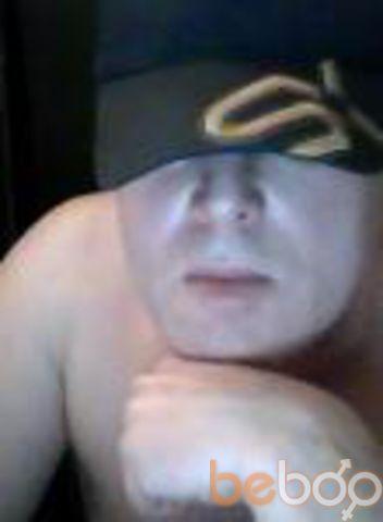 Фото мужчины Sergei, Воронеж, Россия, 48