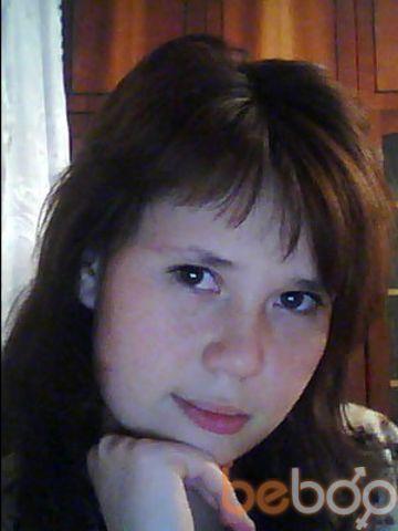Фото девушки p4elka, Кременчуг, Украина, 25
