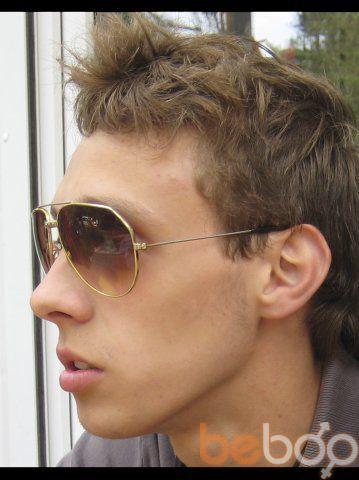 Фото мужчины Noel, Львов, Украина, 29