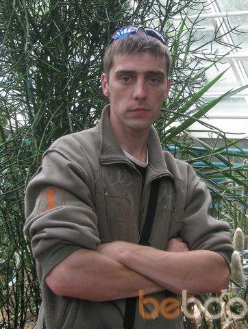 Фото мужчины Диман, Брест, Беларусь, 34