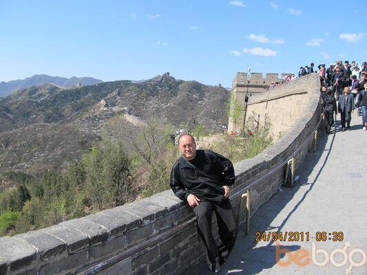 Фото мужчины anvar, Андижан, Узбекистан, 52
