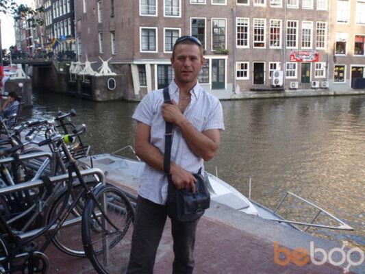 Фото мужчины valerij777, Medemblik, Нидерланды, 47